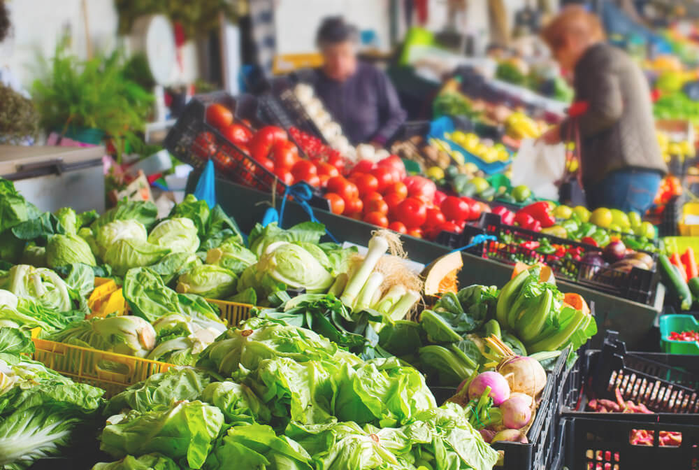 porto-portugal-sehenswuerdigkeiten-einkaufen-bolhao-makrt