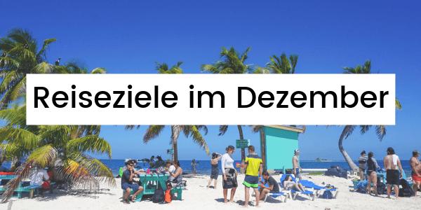 reiseziele-im-dezember-urlaub