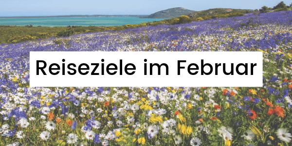 reiseziele-im-februar-urlaub