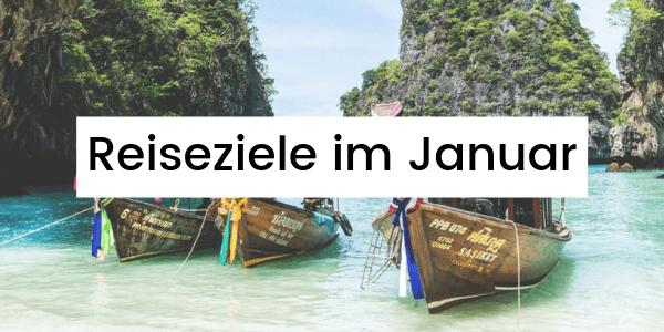 reiseziele-im-januar-urlaub