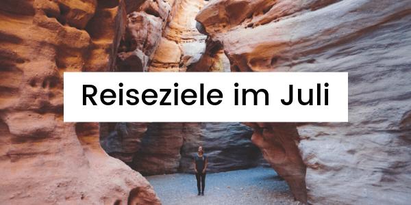 reiseziele-im-juli-urlaub