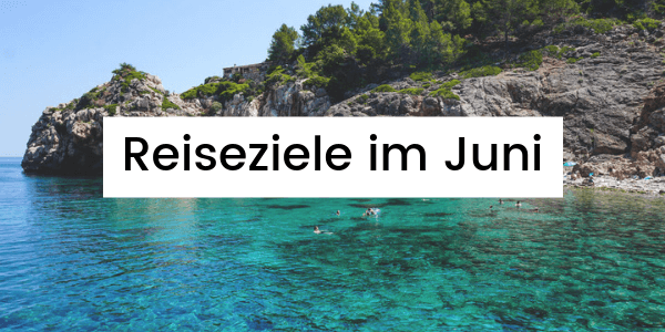 reiseziele-im-juni-urlaub