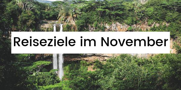 reiseziele-im-november-urlaub