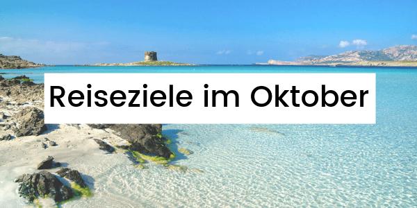 reiseziele-im-oktober-urlaub