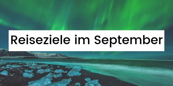 reiseziele-im-september-urlaub