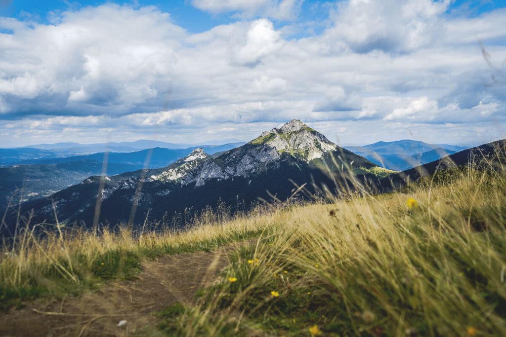 Nationalpark-Mala-Fatra-Slowakei-Veľký-Rozsutec
