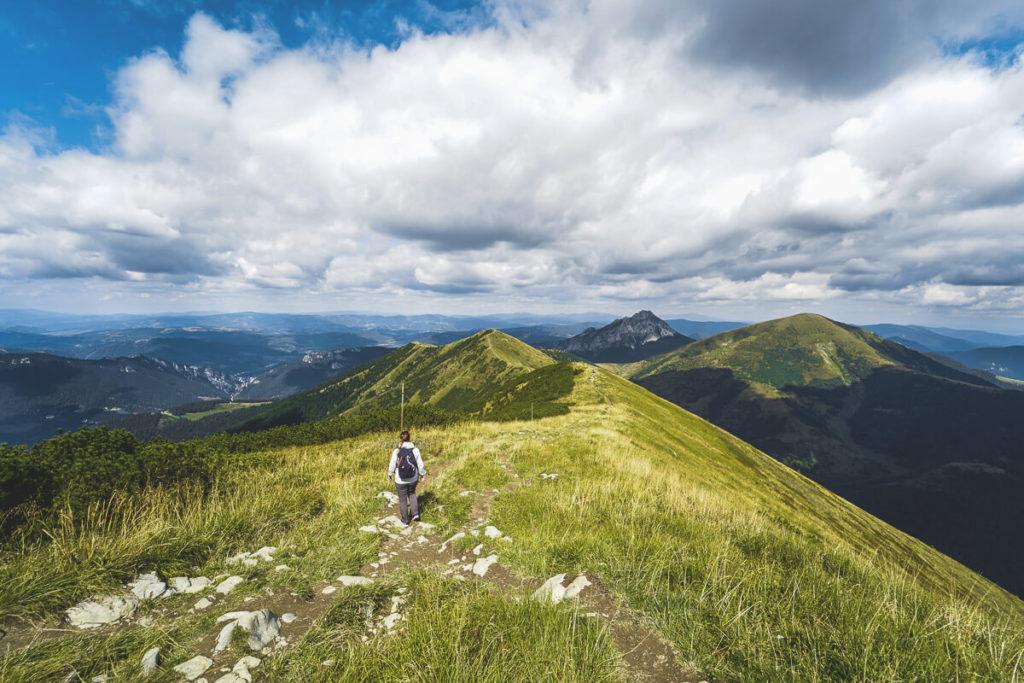 Nationalpark-Mala-Fatra-Slowakei-Wanderung