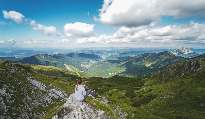 Nationalpark-Mala-Fatra-Slowakei-Wanderungen
