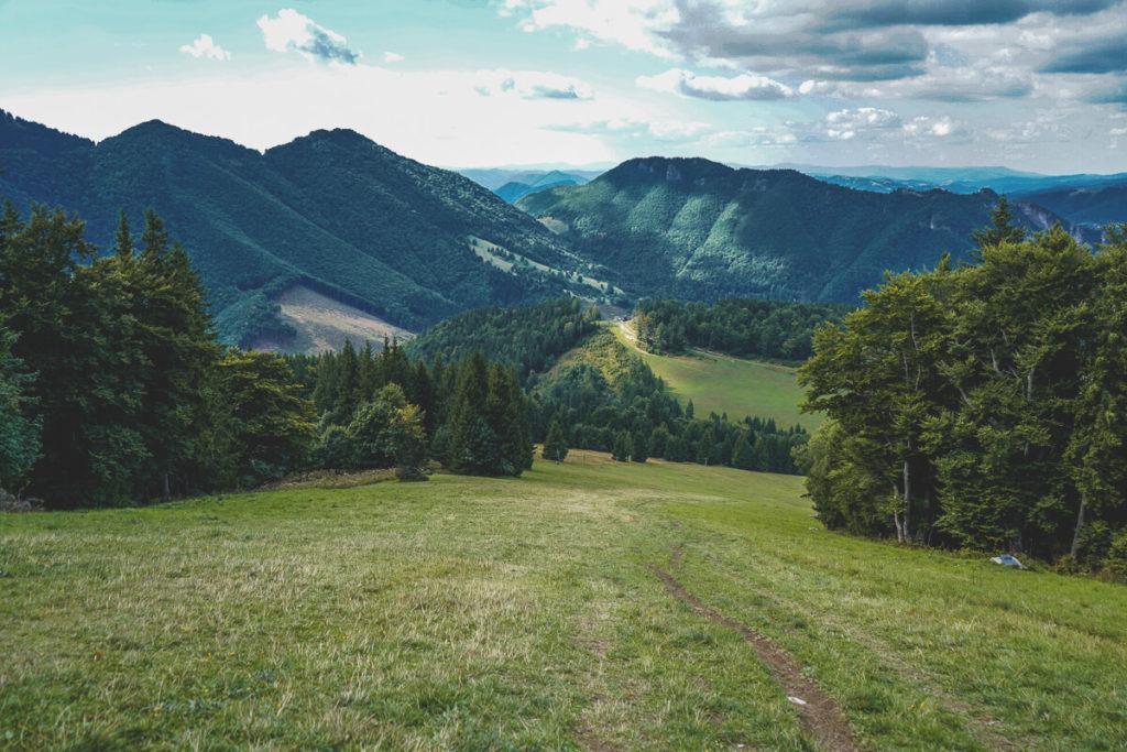 Nationalpark-Mala-Fatra-Wanderung-Slowakei