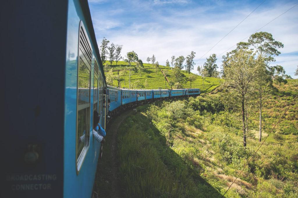 beste-reisezeit-sri-lanka-zugfahrt (1)