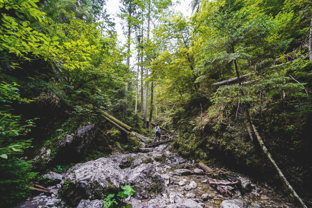 nationalpark-slowakisches-paradies-sucha-bela-schlucht