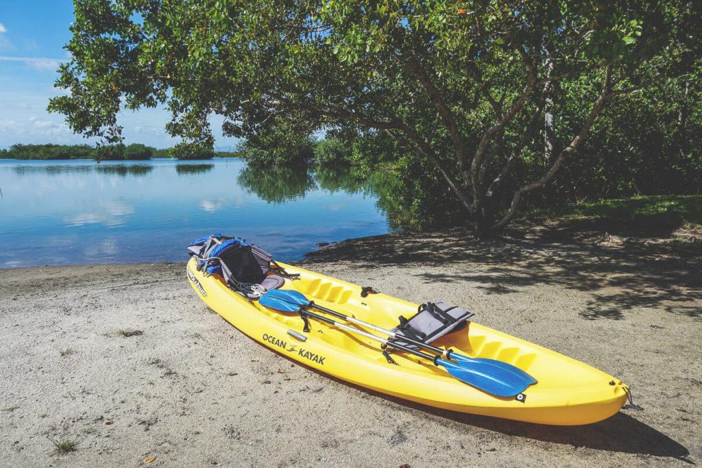 placencia-belize-kayak-tour