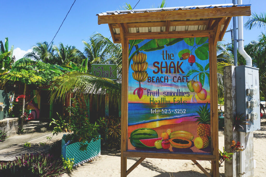 placencia-belize-the-shak-beach-cafe