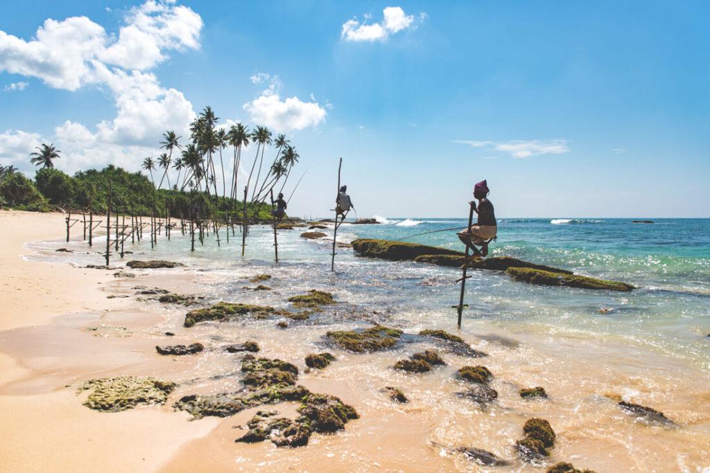 sri-lanka-strand-fischer-reisezeit (1)