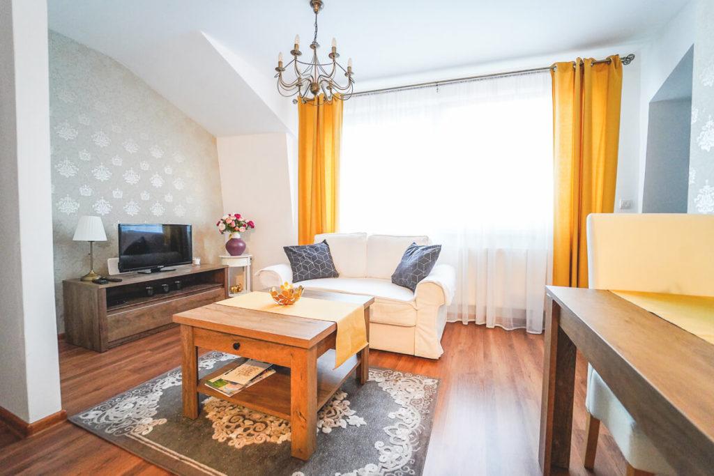 unterkunft-slowakei-zilian-pension-airbnb