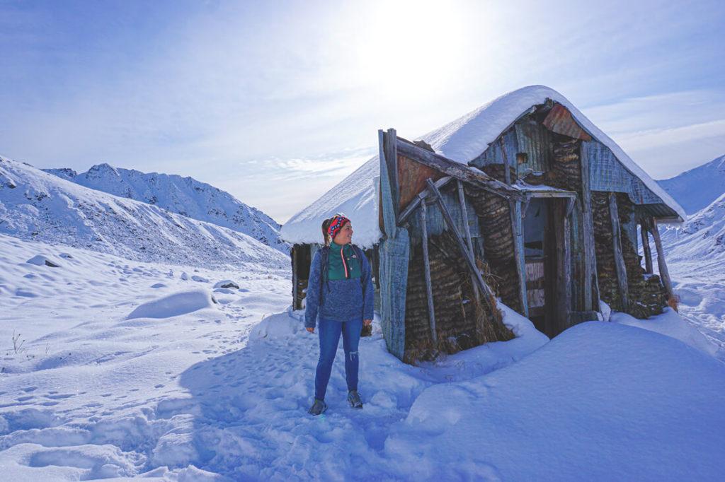 Alaska-Highlight-Hatcher-Pass