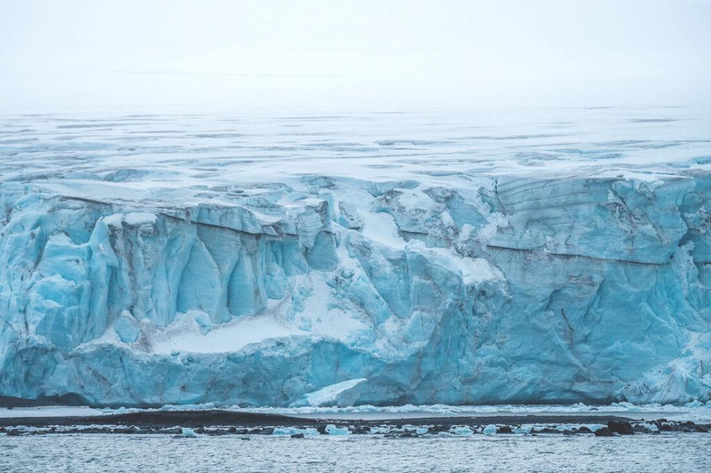 Antarktis-Reise-Schnee-Eisberge-Drake-Passage