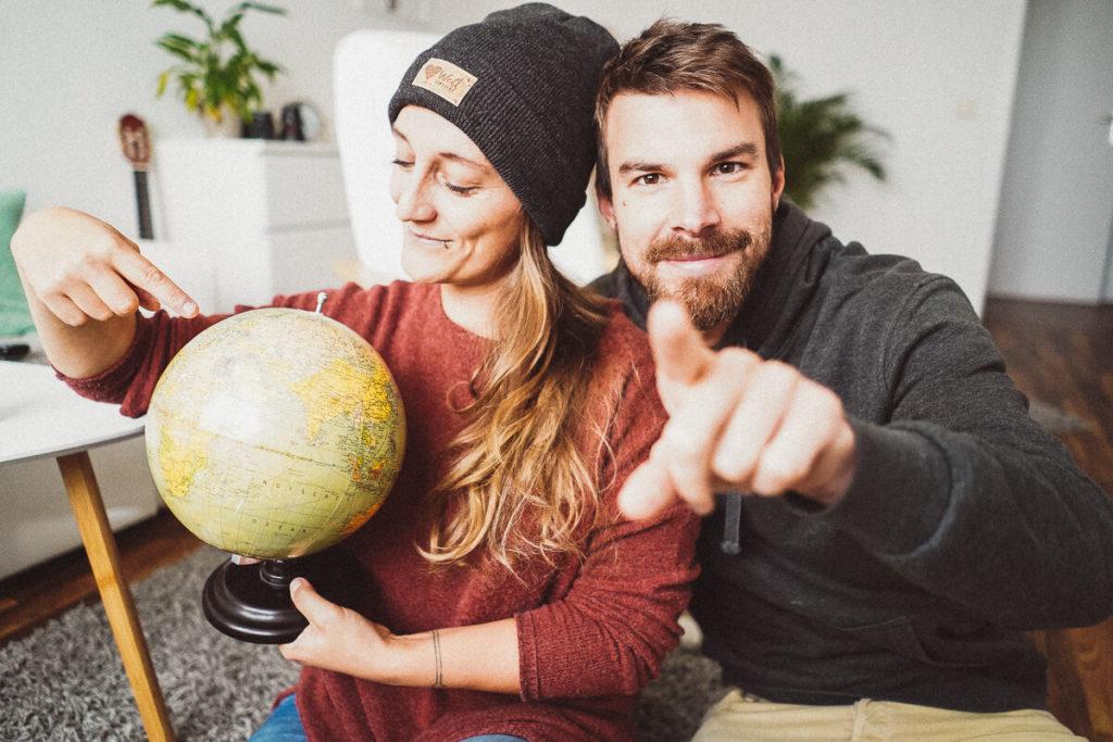 Blogger-werden-Texter-Reiseblog