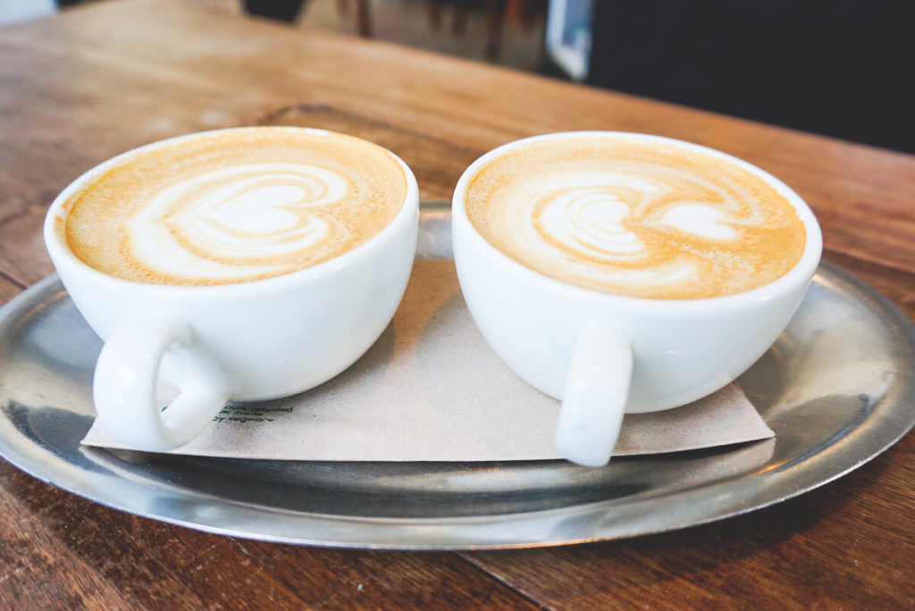 Coffee-Roasters-Reykjavik-Cafe