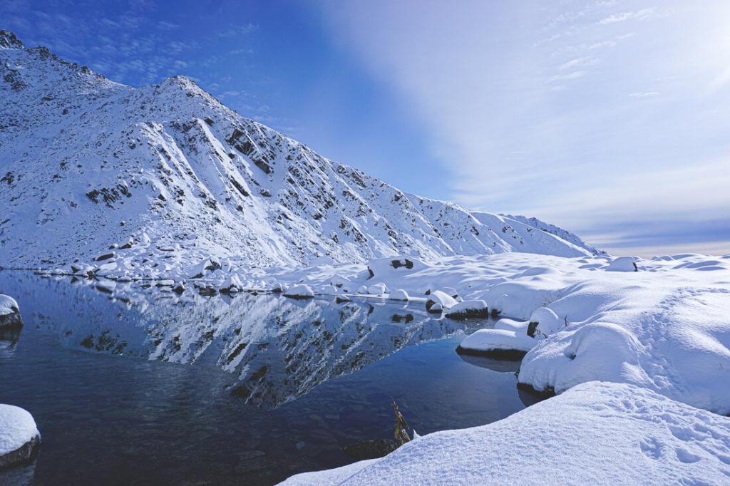 Hatcher-Pass-Alaska-Sehenswuerdigkeiten