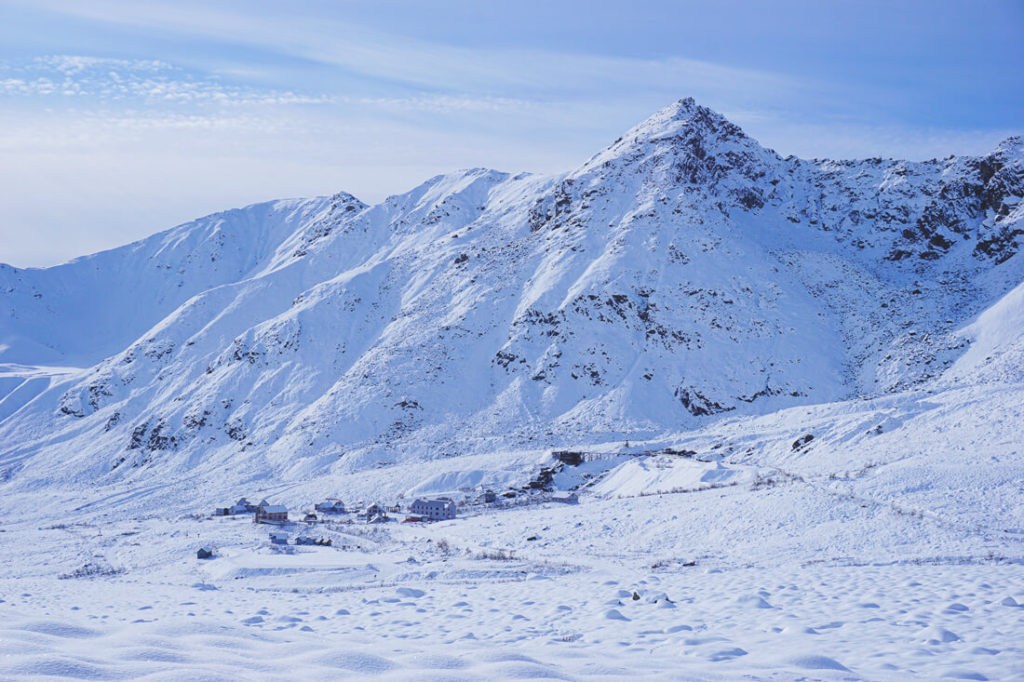 Hatcher-Pass-Schnee-Alaska