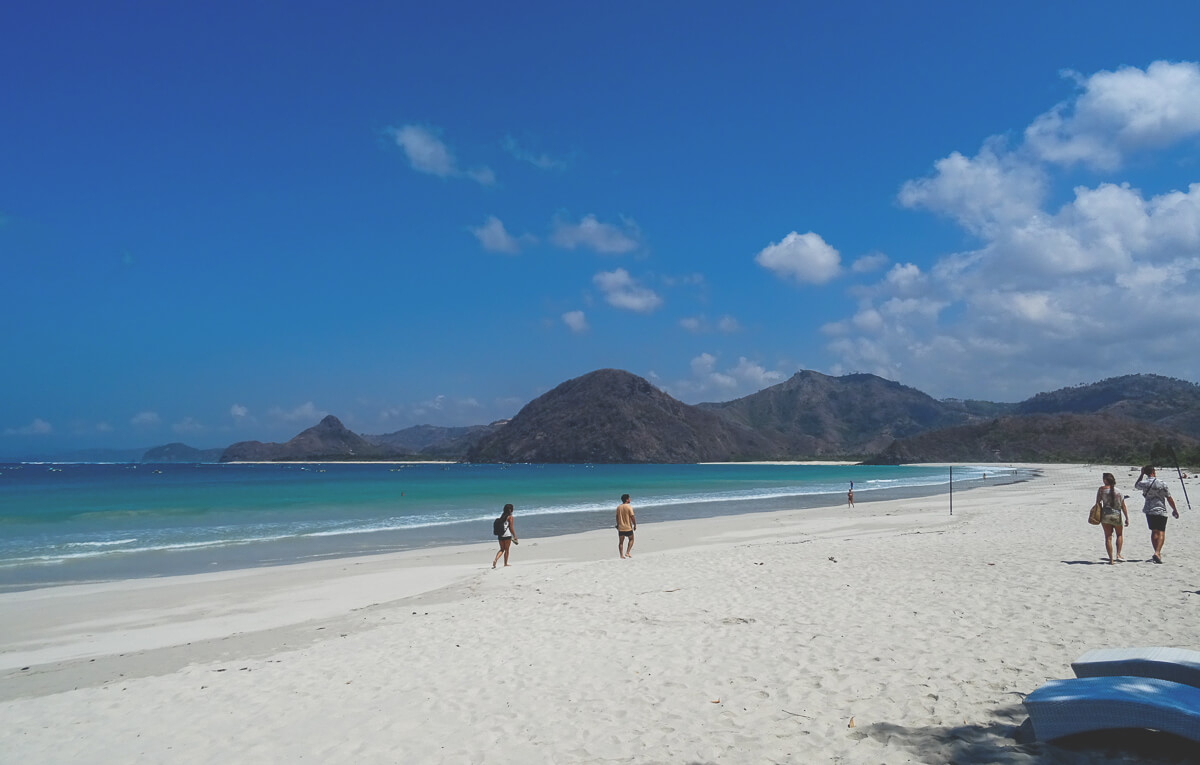 Lombok-Highlights-Selong-Belanank-Strand