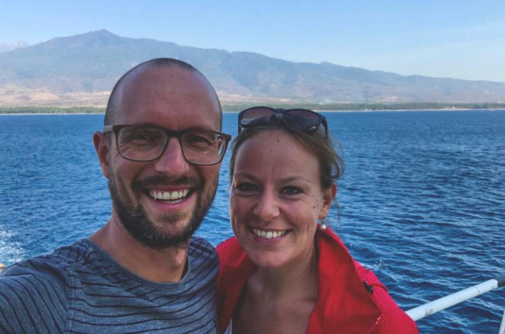 Lombok-Reise-Weltreise-Jenny-Rene