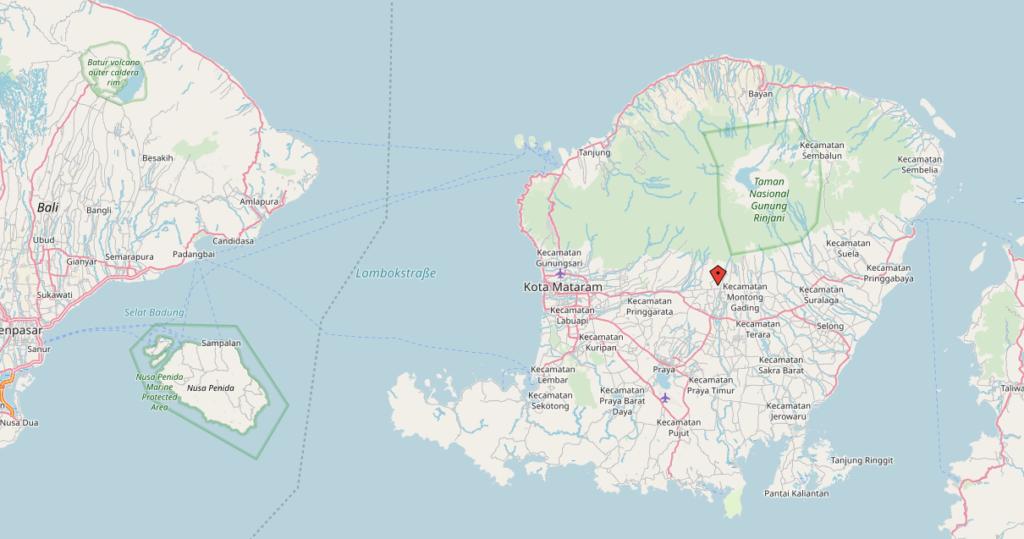 Lombok-Sehenswuerdigkeiten-Tipps-Highlights-Karte