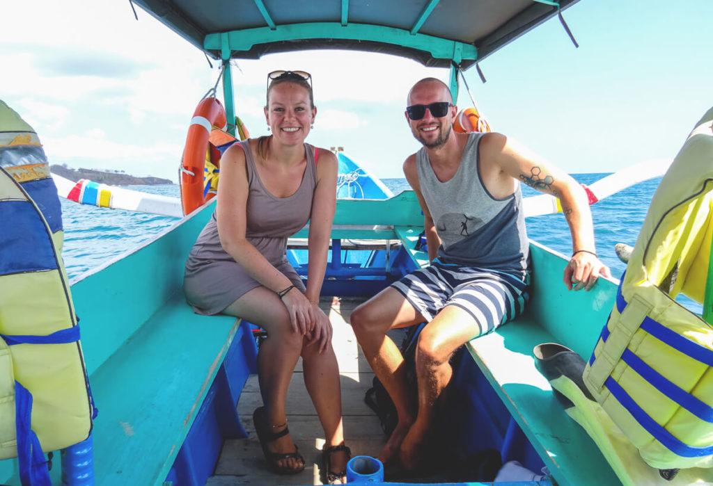 Lombok-Tipps-Ausfluege-Gili-Tour