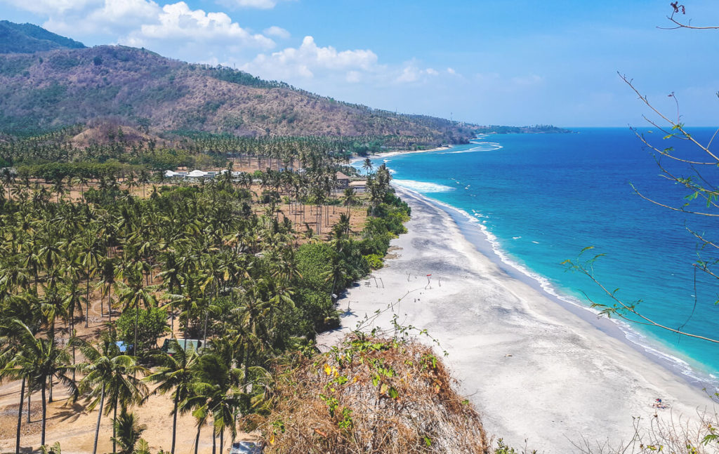 Lombok-Tipps-Highlights-Malimbu-Strand-Indonesien