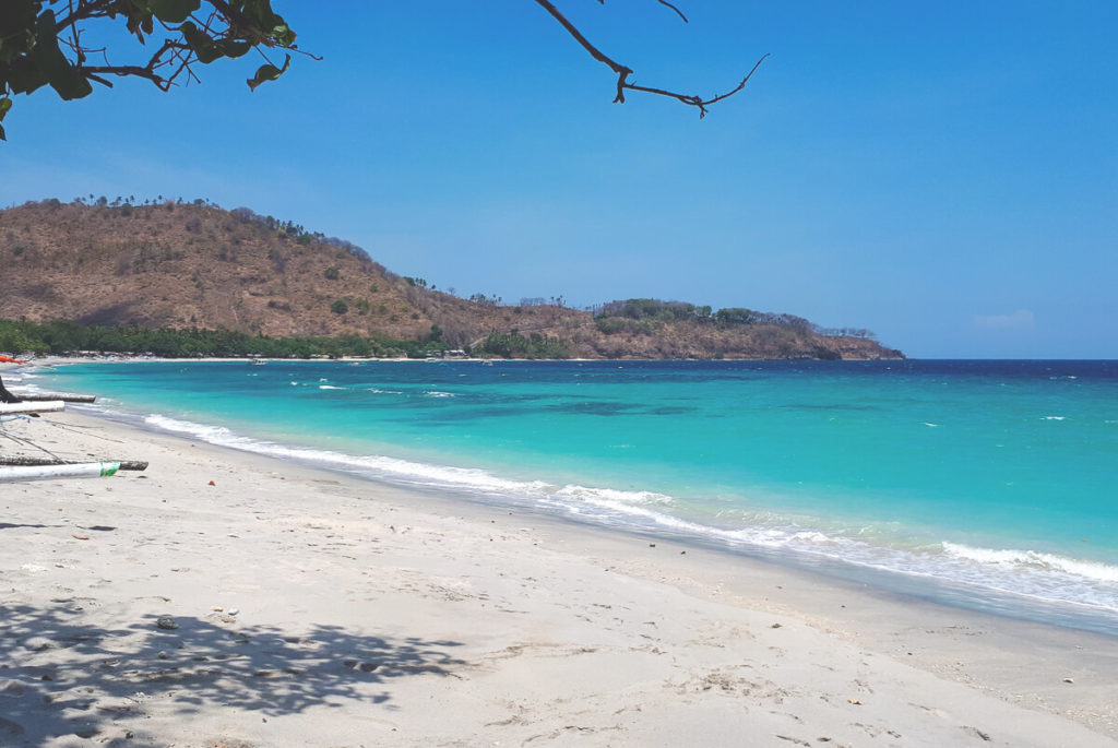 Lombok-Tipps-Indonesien-Nipah-Strand-Westen