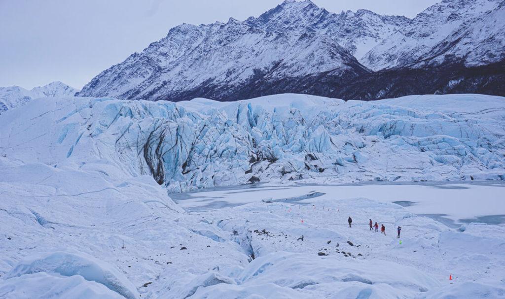 Matanuska-Gletscher-Alaska-Ausflug-Highlights
