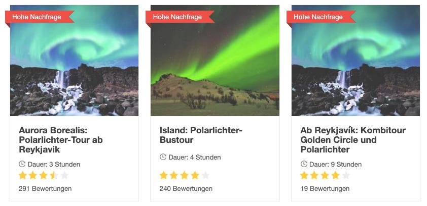 Polarlichter-touren-ab-reykjavik