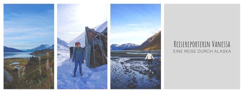 Reisereporter-Reiseblog-Alaska