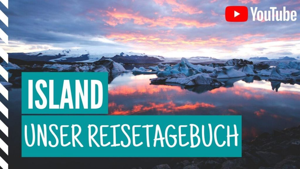 Reisetagebuch-Island-Youtube-Vlogs