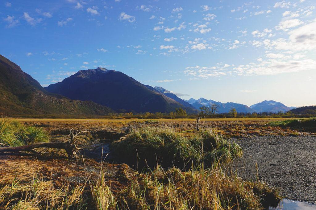 Valdez-Alaska-Highlights-Natur-Landschaft