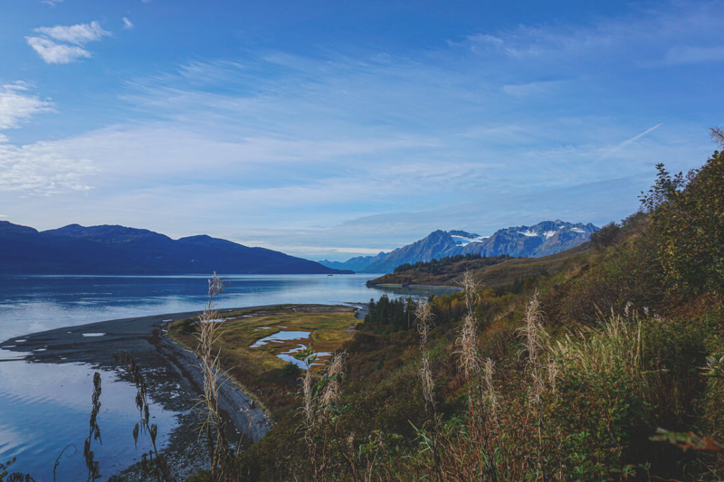 Valdez-Alaska-Sehenswuerdigkeiten-Roadtrip