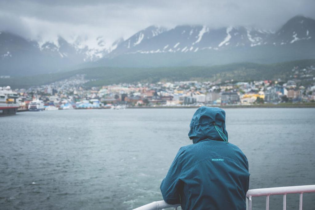 antarktis-Reise-Start-Ushuaia-Argentinien