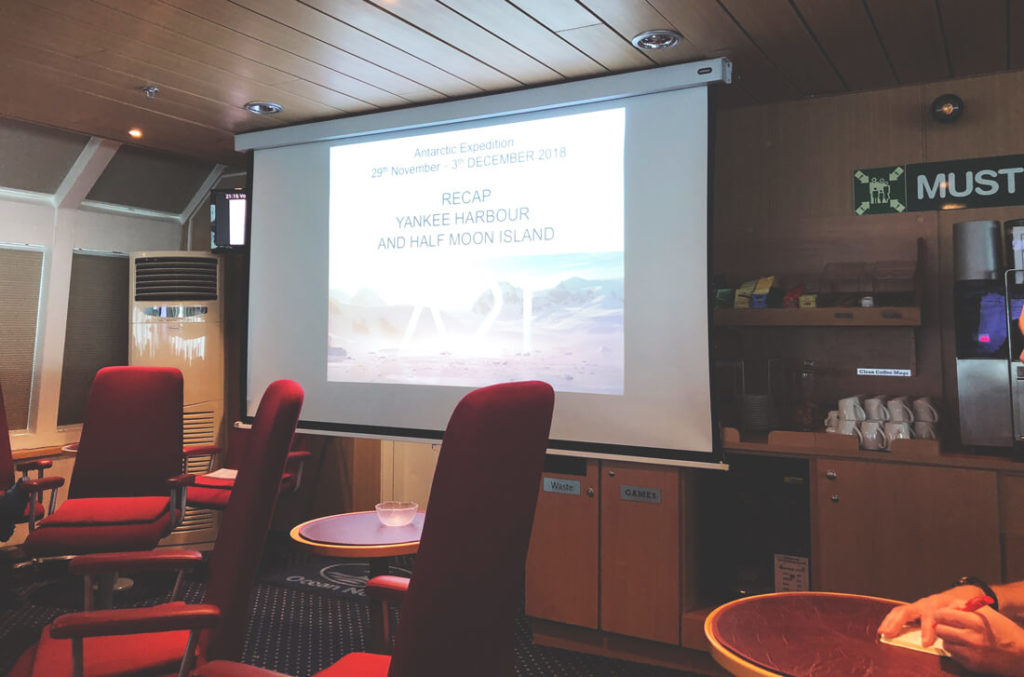antarktis-schiff-infos-praesentation (1)