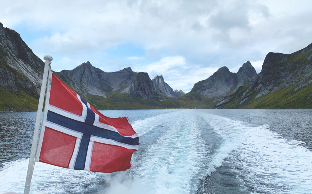 bootstour-lofoten-ausflug-norwegen-tipps