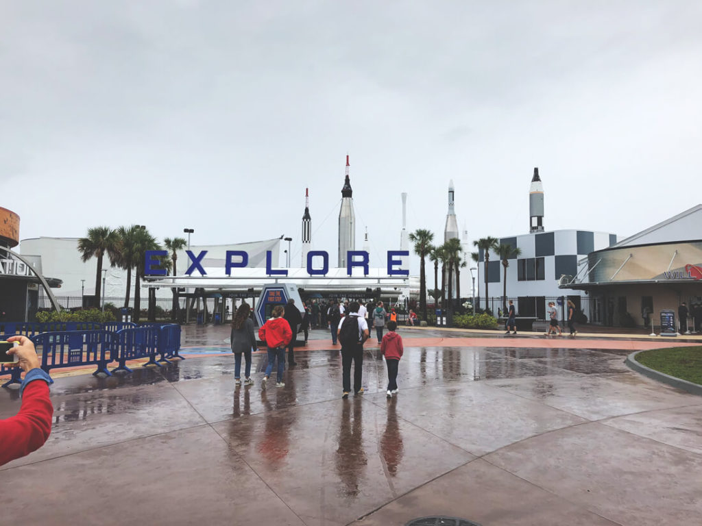 kennedy-space-center-florida-orlando