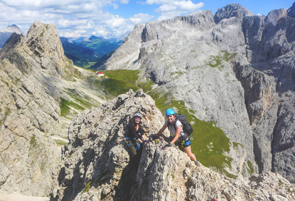 klettern-wandern-dolomiten-italien-berge-1