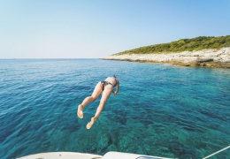 kroatien-reisebericht-reiseblog-europa