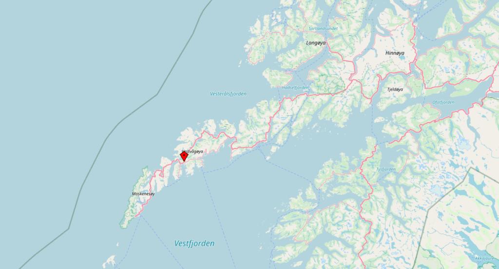 lofoten-norwegen-karte-uebersicht