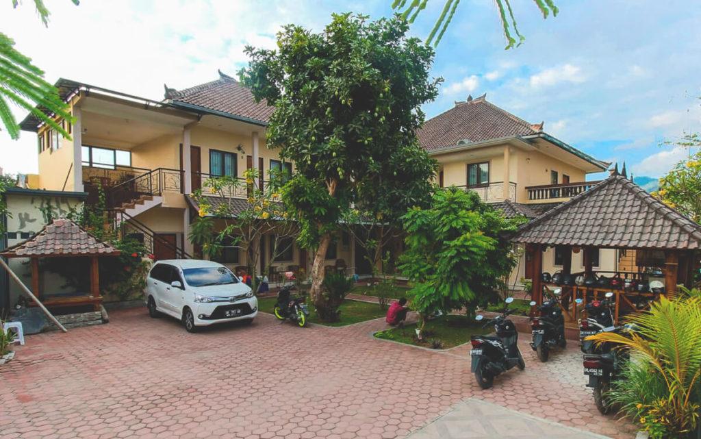 lombok-tipps-unterkunft-guesthouse