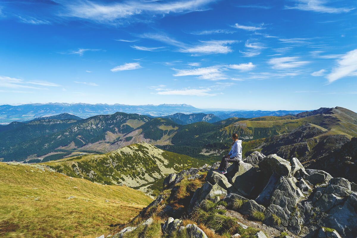 nationalpark-niedere-tatra-slowakei-chopok-aussicht