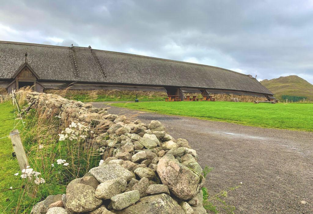 norwegen-lofoten-highlights-viking-museum