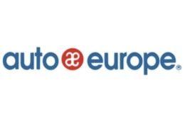 partner-kooperation-auto-europe