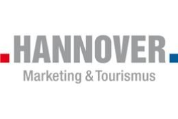 partner-kooperation-hannover