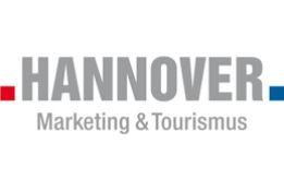 partner-kooperation-hannover